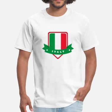 Pisa Italy - Men's T-Shirt
