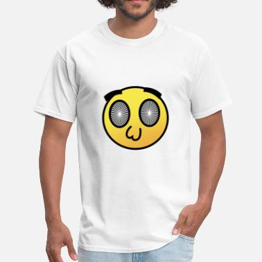 Trippie Redd Trippy  - Men's T-Shirt
