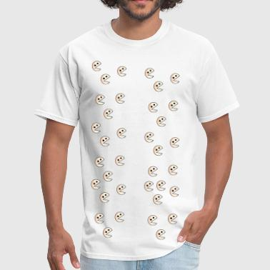 cAMISETAS  - Men's T-Shirt