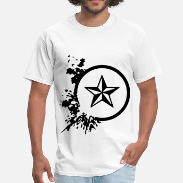 Nautic Star Nautical Star - Men's T-Shirt