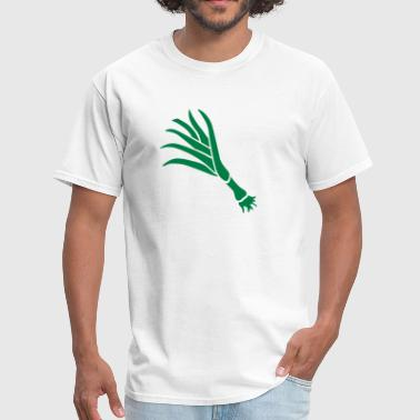 Onion - Men's T-Shirt