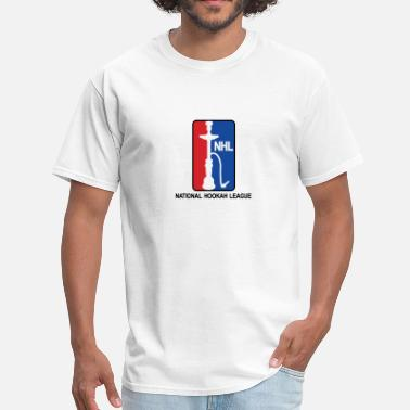Nhl 94 nhl - Men's T-Shirt