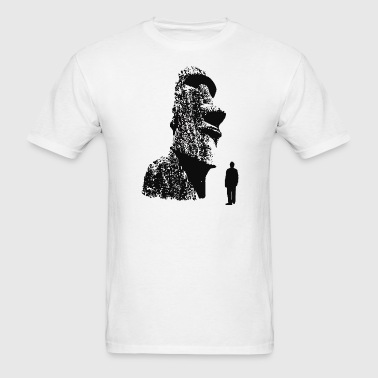 The Sixth Extinction - Men's T-Shirt