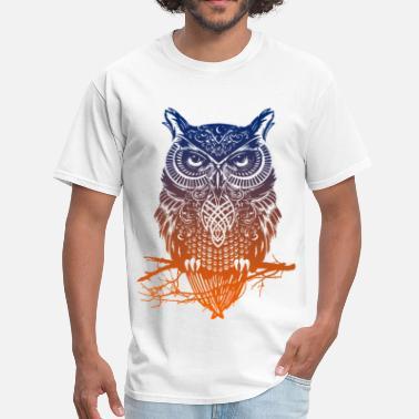 ee171228 Shop Animal T-Shirts online | Spreadshirt