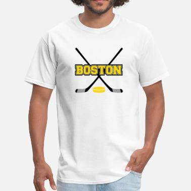Bruins Bruins - Men's T-Shirt