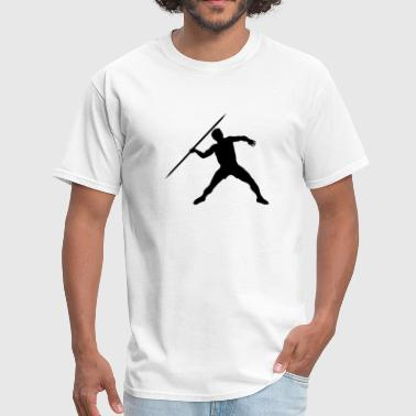Javelin Sport javelin - Men's T-Shirt