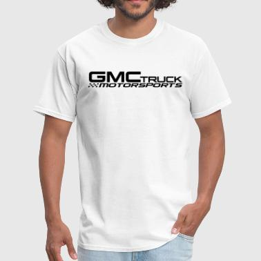 Sexy Basketball American automobile Truck Motorsports Men s Funny - Men's T-Shirt