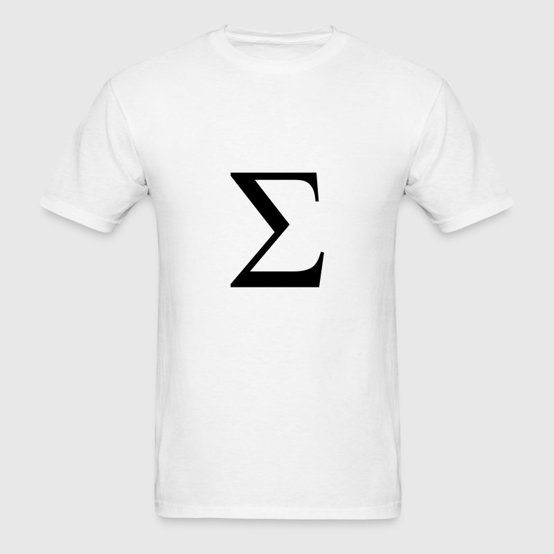 zigma - Men's T-Shirt