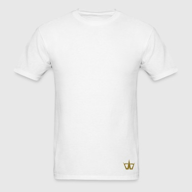 plaided - Men's T-Shirt