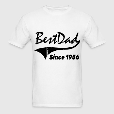 SADSA546D56SD2A.png - Men's T-Shirt