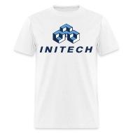 Office Space: Intech   Menu0026#39;s ...