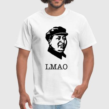 mao - Men's T-Shirt
