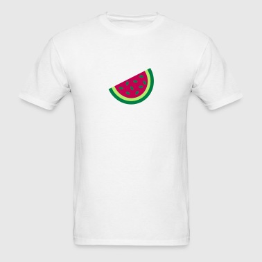 Melon - Men's T-Shirt
