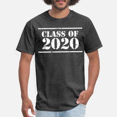7f2be628 Shop Class T-Shirts online   Spreadshirt