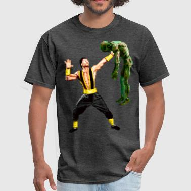 Shang Tsung - Men's T-Shirt