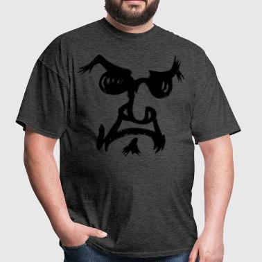 Guttershipes Morlock - Men's T-Shirt