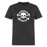 Etonnant Menu0027s T Shirt