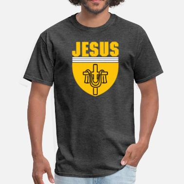 Holy Cross HOLY CROSS - Men's T-Shirt