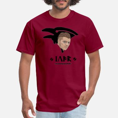 Ivar Ivar - Men's T-Shirt