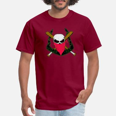 Shop Outlaw T-Shirts online | Spreadshirt