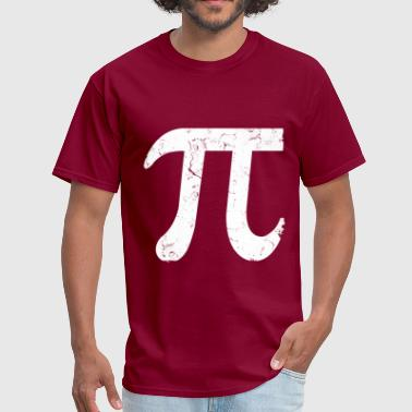 Shop Pi Symbol Gifts Online Spreadshirt