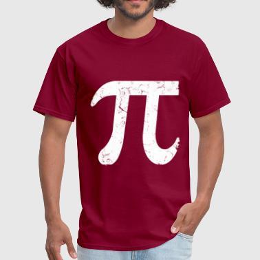 Shop Pi Symbol Gifts Online Spreadshirt