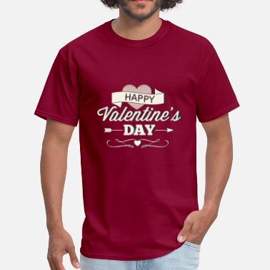 9608342052 Shop Valentine's Day Shirts 2019 online | Spreadshirt