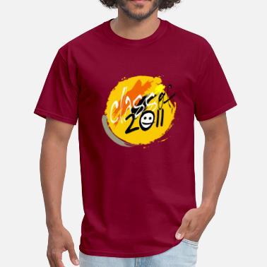 c88726de3 Shop Alumni T-Shirts online | Spreadshirt