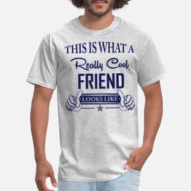 Shop Friendship Day T-Shirts online | Spreadshirt