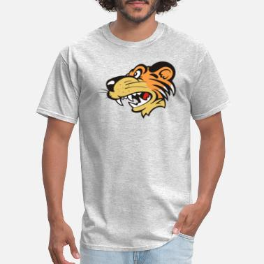 Avg Flying Tigers - AVG 1941-1942 - Men's T-Shirt