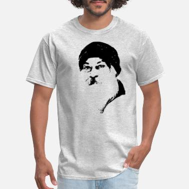 Osho-tshirt osho - Men's T-Shirt