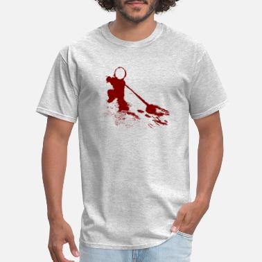 Escape & Escape - Men's T-Shirt