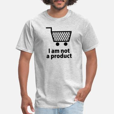 Productivity product - Men's T-Shirt
