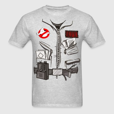 Venkman Costume - Men's T-Shirt