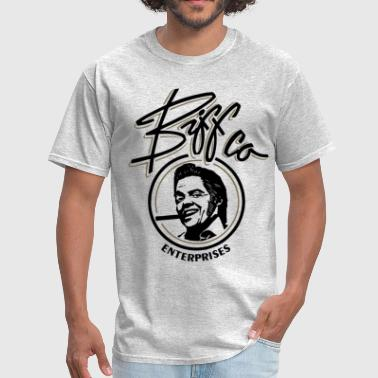 Biff biff & co - Men's T-Shirt