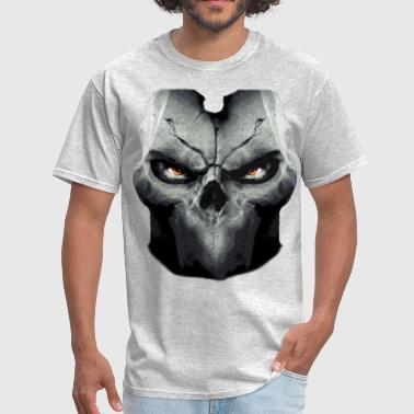 Demonic darksiders - Men's T-Shirt