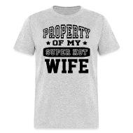 Do My Hot Wife
