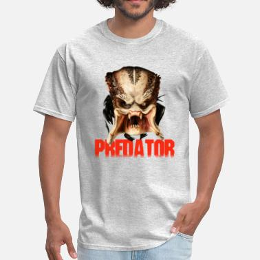 Kids Predator Predator - Men's T-Shirt