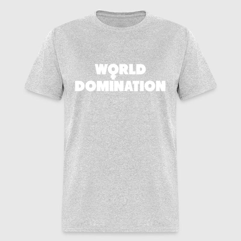 world-domination-gery-greek-headlock-sex-act-video