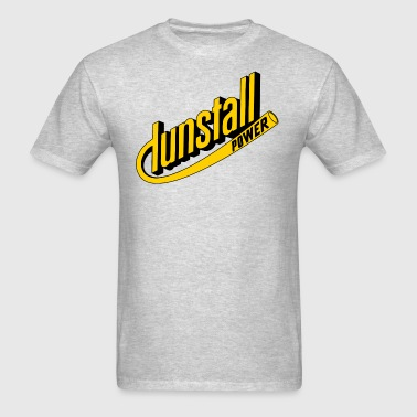 paul dunstall cafe racer - Men's T-Shirt