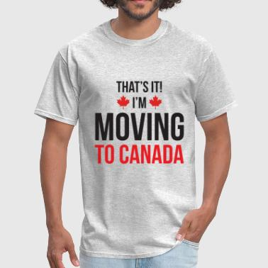 shop moving to canada t shirts online spreadshirt