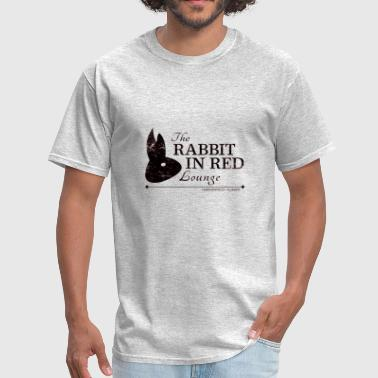 Bad Rabbit rabbit - Men's T-Shirt