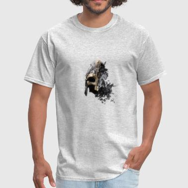 The Force FORCE - Men's T-Shirt