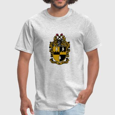 Phi Fraternity - Men's T-Shirt