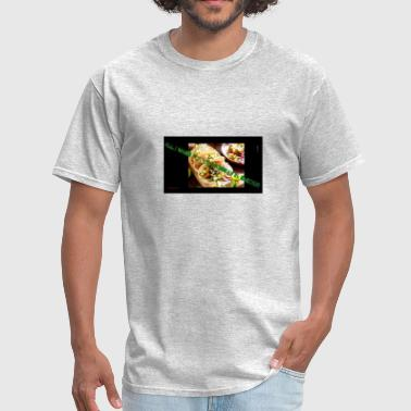 ALL I WANT FOR MY BIRTHDAY IS TACOS!!! - Men's T-Shirt