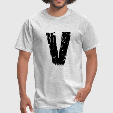 28 Days v 28 days later - Men's T-Shirt