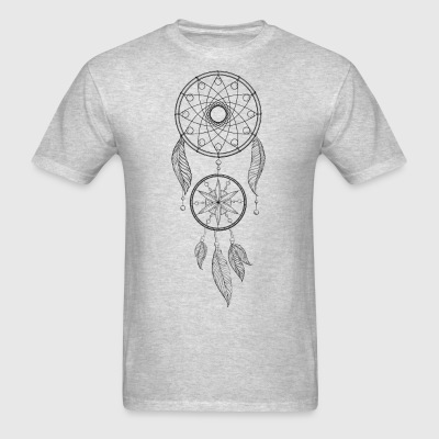 Dreamcatcher - Men's T-Shirt