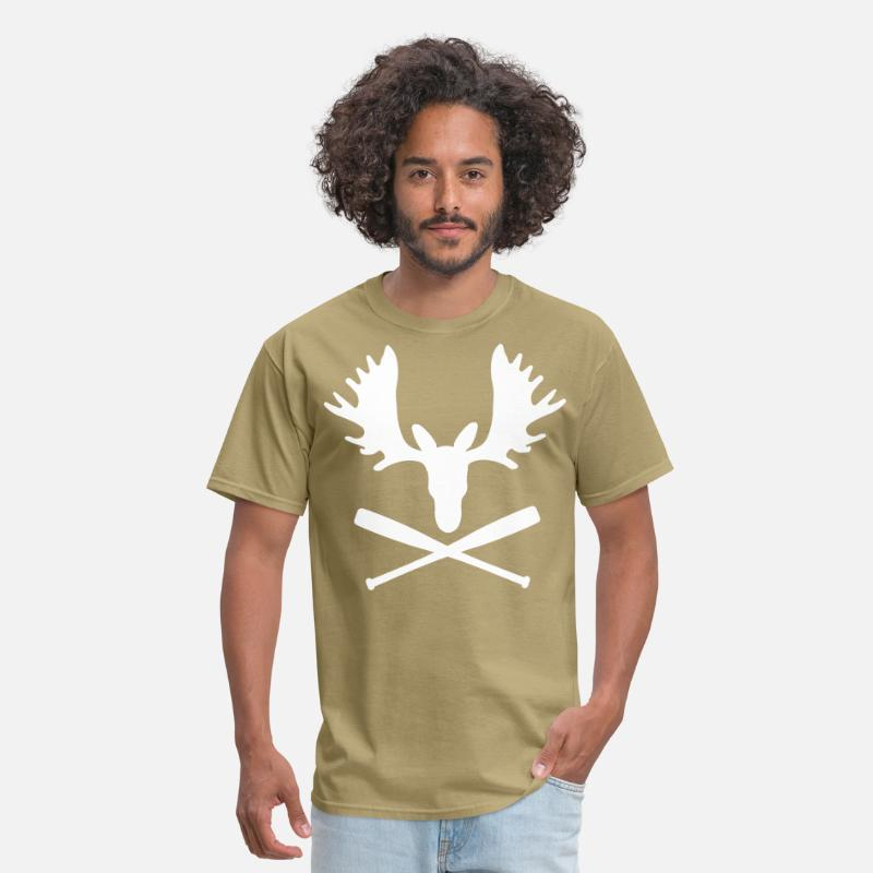 "Mike Moustakas Kansas City Royals /""MOOSE/"" jersey T-shirt  S-5XL"