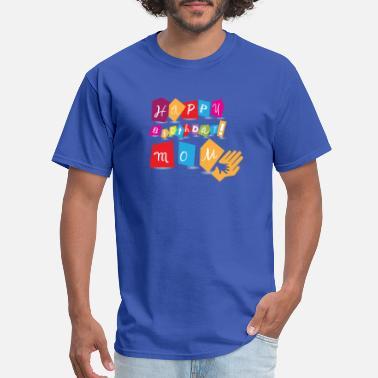 Birthday Gift For Moms GIFT