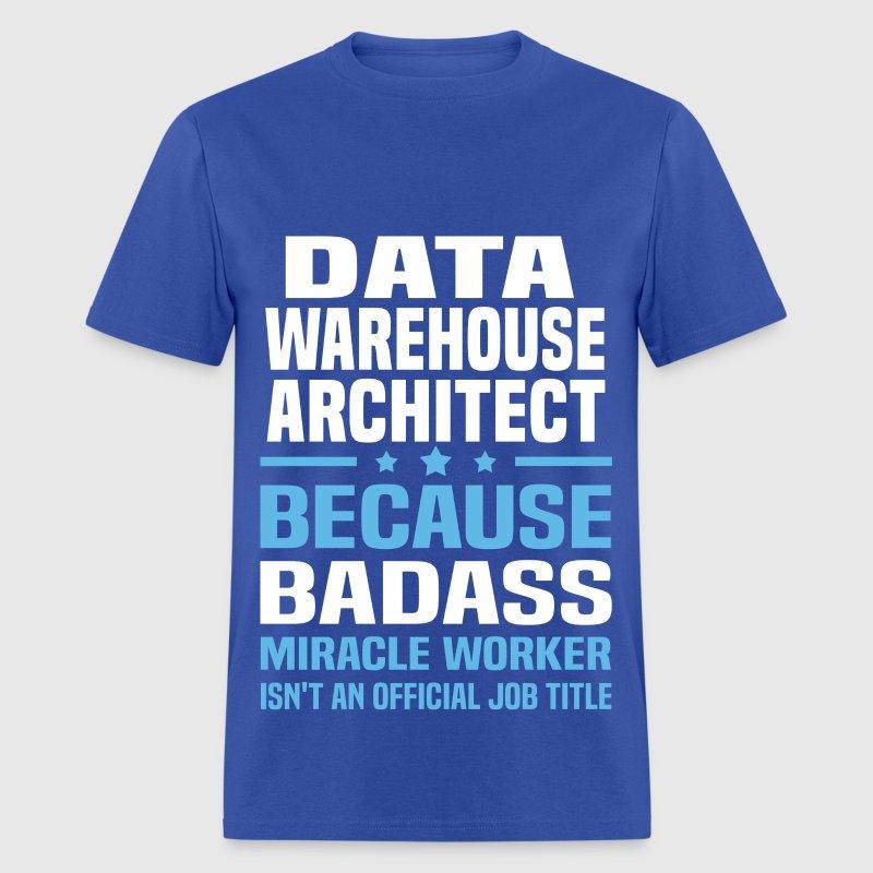 Great Data Warehouse Architect Job Description Contemporary - Resume ...
